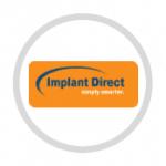implant_direct